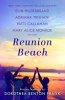 Reunion Beach cover art